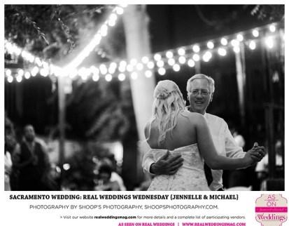 Sacramento_Weddings_Jennelle & Michael_Shoop's_Photography_0047