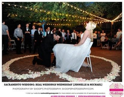 Sacramento_Weddings_Jennelle & Michael_Shoop's_Photography_0052