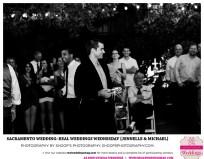 Sacramento_Weddings_Jennelle & Michael_Shoop's_Photography_0055