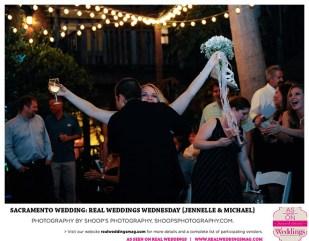 Sacramento_Weddings_Jennelle & Michael_Shoop's_Photography_0056