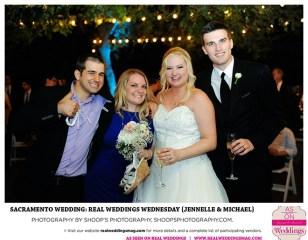 Sacramento_Weddings_Jennelle & Michael_Shoop's_Photography_0057