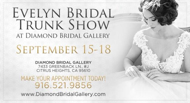 Evelyn_Bridal_Trunk_Show_Diamond_Bridal_Gallery