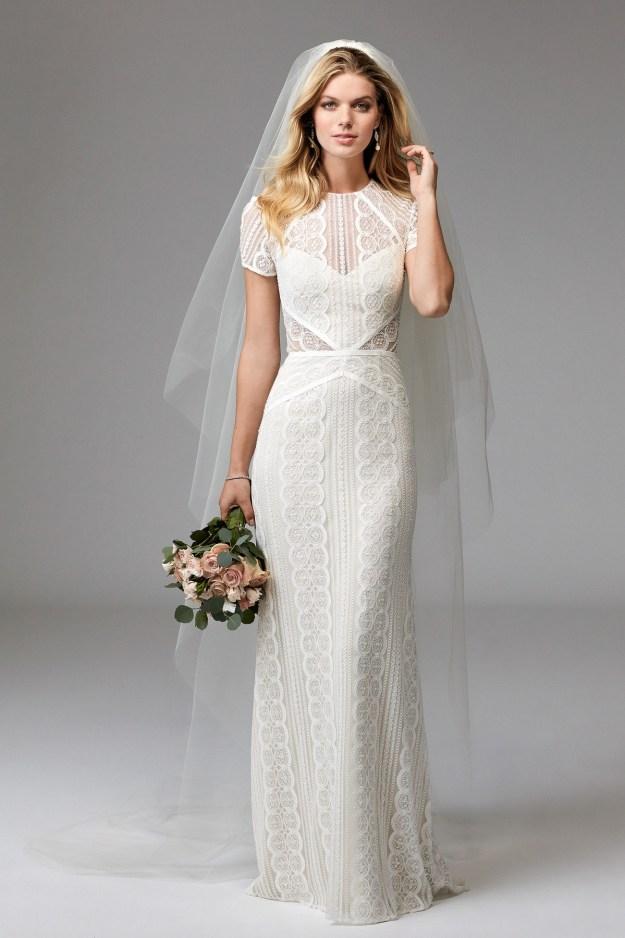 Lenora_Sacramento_Wedding_Gowns