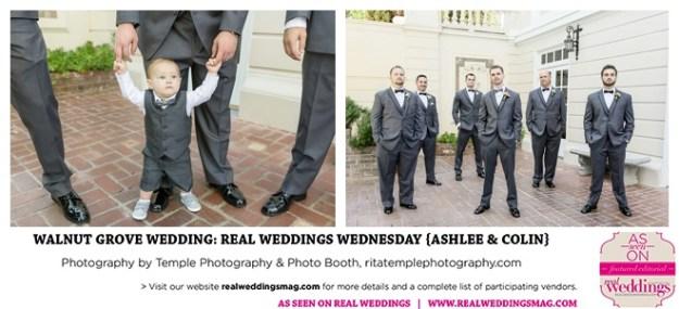 Sacramento_Weddings_Ashlee_&_Colin_Temple_Photography_&_Photo_Booth_0009