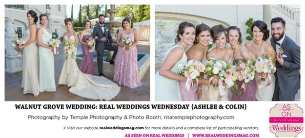 Sacramento_Weddings_Ashlee_&_Colin_Temple_Photography_&_Photo_Booth_0010