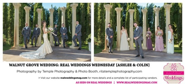 Sacramento_Weddings_​Ashlee_&_Colin_Temple_Photography_&_Photo_Booth_0012