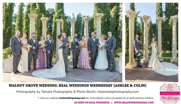Sacramento_Weddings_Ashlee_&_Colin_Temple_Photography_&_Photo_Booth_0013