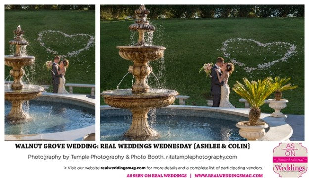 Sacramento_Weddings_​Ashlee_&_Colin_Temple_Photography_&_Photo_Booth_0014