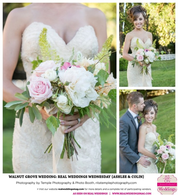 Sacramento_Weddings_​Ashlee_&_Colin_Temple_Photography_&_Photo_Booth_0016