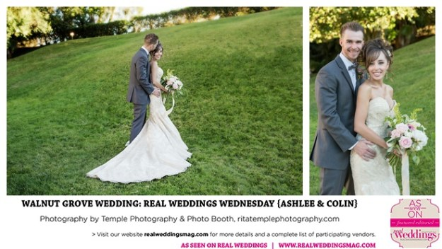 Sacramento_Weddings_​Ashlee_&_Colin_Temple_Photography_&_Photo_Booth_0017