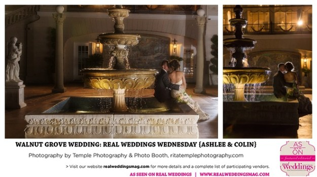 Sacramento_Weddings_​Ashlee_&_Colin_Temple_Photography_&_Photo_Booth_0019