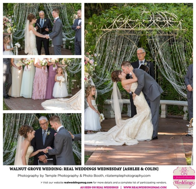 Sacramento_Weddings_​Ashlee_&_Colin_Temple_Photography_&_Photo_Booth_0026