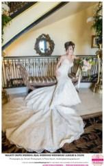Sacramento_Weddings_Ashlee_&_Colin_Temple_Photography_&_Photo_Booth_0037