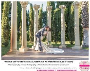 Sacramento_Weddings_Ashlee_&_Colin_Temple_Photography_&_Photo_Booth_0047