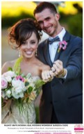 Sacramento_Weddings_​Ashlee_&_Colin_Temple_Photography_&_Photo_Booth_0049