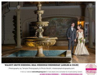 Sacramento_Weddings_​Ashlee_&_Colin_Temple_Photography_&_Photo_Booth_0053