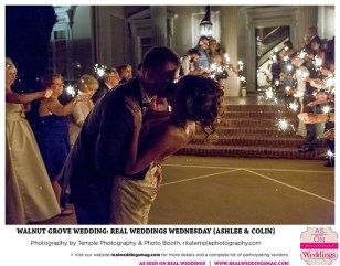 Sacramento_Weddings_Ashlee_&_Colin_Temple_Photography_&_Photo_Booth_0072
