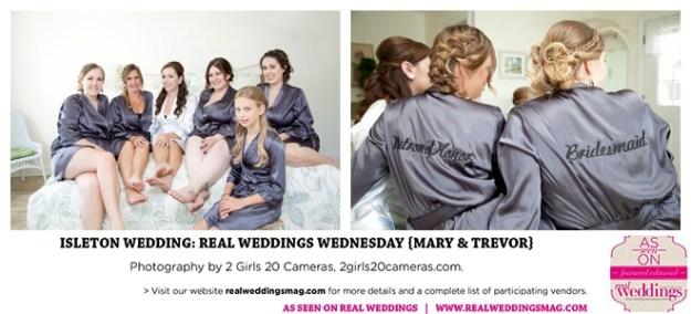 Sacramento_Weddings_Mary & Trevor_2_Girls_20_Cameras_0005
