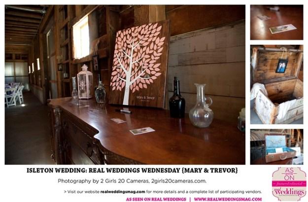 Sacramento_Weddings_Mary & Trevor_2_Girls_20_Cameras_0006