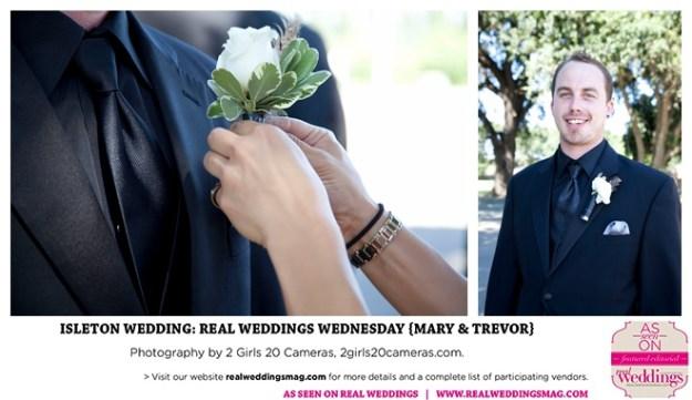 Sacramento_Weddings_Mary & Trevor_2_Girls_20_Cameras_0009
