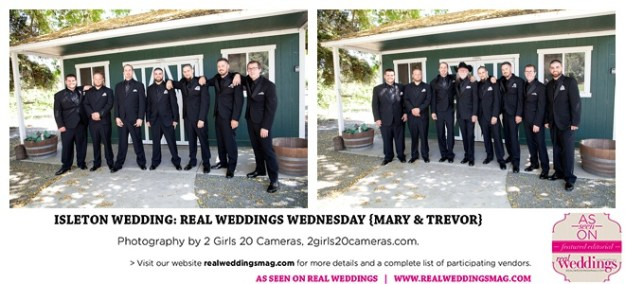 Sacramento_Weddings_Mary & Trevor_2_Girls_20_Cameras_0010