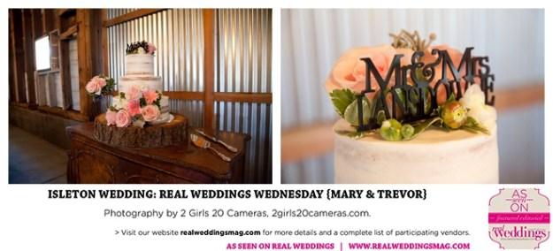 Sacramento_Weddings_Mary & Trevor_2_Girls_20_Cameras_0011