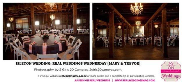 Sacramento_Weddings_Mary & Trevor_2_Girls_20_Cameras_0013