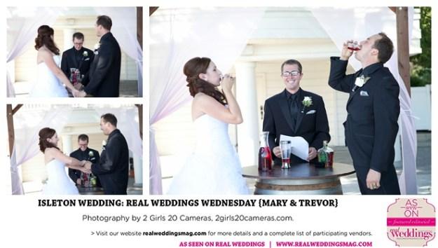 Sacramento_Weddings_Mary & Trevor_2_Girls_20_Cameras_0015