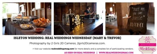 Sacramento_Weddings_Mary & Trevor_2_Girls_20_Cameras_0019