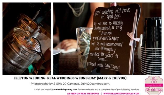 Sacramento_Weddings_Mary & Trevor_2_Girls_20_Cameras_0020