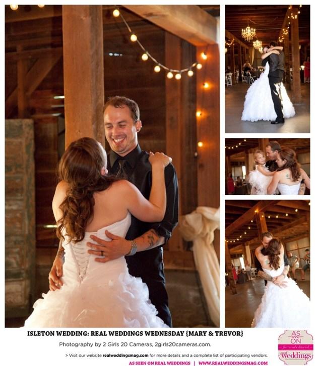 Sacramento_Weddings_Mary & Trevor_2_Girls_20_Cameras_0024