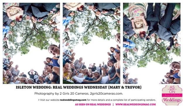 Sacramento_Weddings_Mary & Trevor_2_Girls_20_Cameras_0037