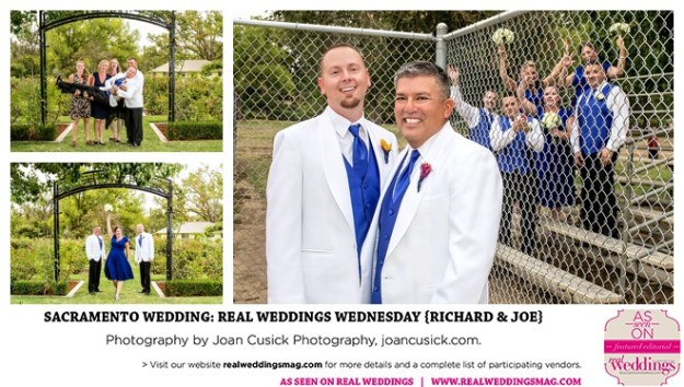 Sacramento_Weddings_​Richard&Joe_Joan_Cusick_Photography_0004