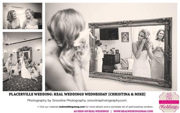 Sacramento_Weddings_Christina & Mike_Snowline_Photography_0002