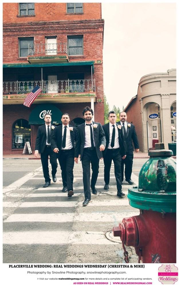 Sacramento_Weddings_Christina & Mike_Snowline_Photography_0004