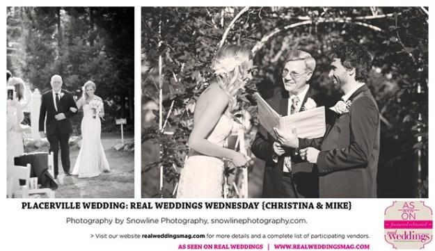 Sacramento_Weddings_Christina & Mike_Snowline_Photography_0008