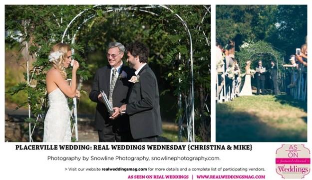 Sacramento_Weddings_Christina & Mike_Snowline_Photography_0009