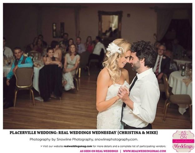 Sacramento_Weddings_Christina & Mike_Snowline_Photography_0010