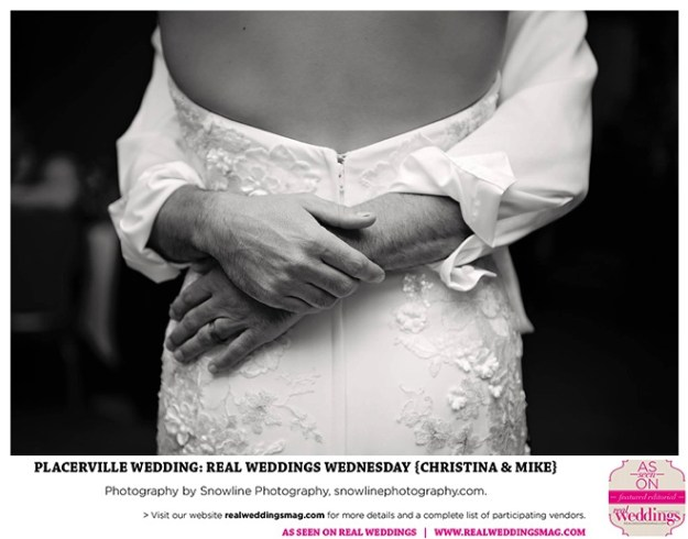 Sacramento_Weddings_Christina & Mike_Snowline_Photography_0011