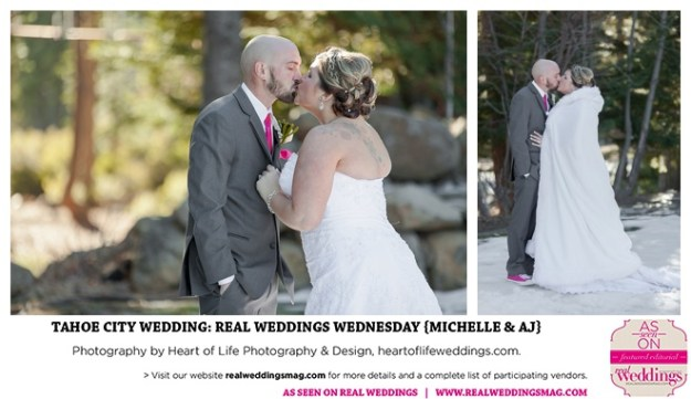 Sacramento_Weddings_​Michelle&AJ_Heart_of_Life_Photography_0014