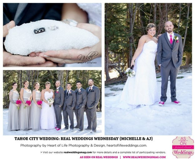 Sacramento_Weddings_​Michelle&AJ_Heart_of_Life_Photography_0018
