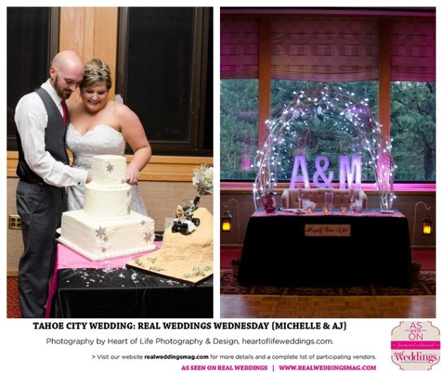 Sacramento_Weddings_​Michelle&AJ_Heart_of_Life_Photography_0026