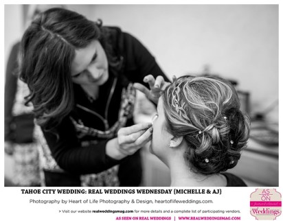 Sacramento_Weddings_​Michelle&AJ_Heart_of_Life_Photography_0060