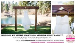 sacramento_weddings_%e2%80%8blindsey__jarrett_0005