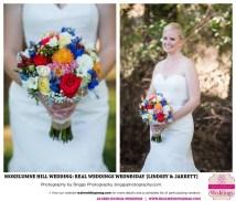 sacramento_weddings_%e2%80%8blindsey__jarrett_0008