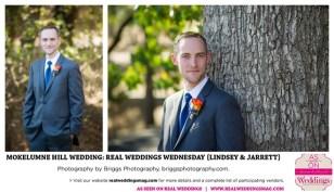 sacramento_weddings_%e2%80%8blindsey__jarrett_0011