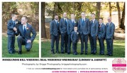 sacramento_weddings_%e2%80%8blindsey__jarrett_0013