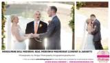 sacramento_weddings_%e2%80%8blindsey__jarrett_0018