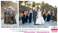 sacramento_weddings_%e2%80%8blindsey__jarrett_0021