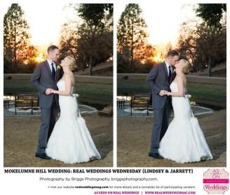 sacramento_weddings_%e2%80%8blindsey__jarrett_0025